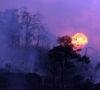 incendio-en-tepoztlan-consume-parte-de-los-pueblos-magicos
