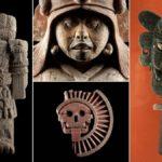 deidades-prehispanicas-mas-temibles-del-museo-de-antropologia