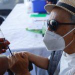 detienen-a-2-por-disfrazarse-de-adultos-mayores-para-vacunarse