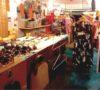 10-lugares-de-ropa-vintage-bonita-y-barata-en-la-cdmx-%f0%9f%91%97