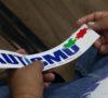 infancias-en-el-espectro-autismo-y-educacion-en-la-pandemia