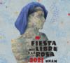 fiesta-del-libro-y-la-rosa-2021-resignificar-las-urbes