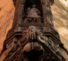 rostros-macabros-y-otras-figuras-ocultas-en-edificios-de-cdmx