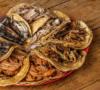 tacos-al-pastor-de-colores-si-en-los-5-pastores-%f0%9f%96%a4%f0%9f%8c%ae%f0%9f%92%9b
