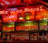 festival-del-pulque-y-mezcal-2021-donde-cuando-y-cuanto