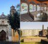 recorrido-por-los-edificios-mas-antiguos-de-la-cdmx