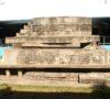 10-secretos-de-la-zona-arqueologica-mas-pequena-de-la-cdmx