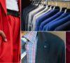 ay-catrin-tiendas-y-mercados-baratos-de-camisas-y-pantalones