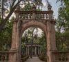 parques-mas-raros-y-bonitos-de-la-cdmx-que-debes-visitar