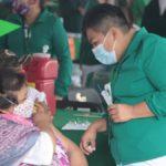 fotos-inicia-vacunacion-en-iztapalapa-y-gustavo-a-madero
