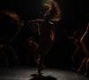 arqueologias-del-placer-la-danza-y-la-vulva-madres-del-arte