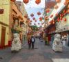 7-lugares-rifados-en-cdmx-para-sentirte-en-china-%f0%9f%8f%af%f0%9f%90%89