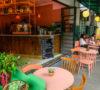 cuchi-un-nuevo-lugar-rosa-para-desayunar-al-aire-libre-%f0%9f%92%95-%f0%9f%a5%9e