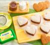 6-razones-para-cocinar-con-margarina