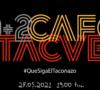 agarrense-cafe-tacvba-celebra-32-anos-con-concierto-gratis