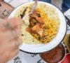 pollos-don-vergas-asados-al-mero-estilo-sinaloa