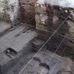 descubren-vivienda-xochimilca-asi-eran-los-cantones-aztecas
