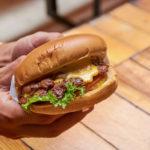 las-31-hamburguesas-mas-rifadas-de-cdmx-en-2021