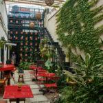 makan-un-restaurante-secreto-con-comida-de-tailandia-y-singapur