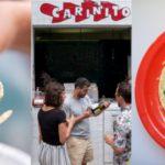 carinito-tacos-la-barra-callejera-de-taquitos-de-pork-belly-%f0%9f%8c%ae