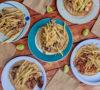 buffet-de-tacos-de-cortes-finos-hay-picana-bife-churrasco-y-mas-%f0%9f%8c%ae