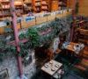 tetetlan-un-restaurante-secreto-al-sur-de-la-ciudad