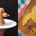 garnacha-u-obra-de-arte-las-virales-esculturas-de-masa-frita