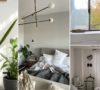 dile-adios-al-calor-8-tips-para-mantener-tu-casa-fresca