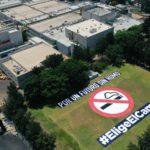 por-que-detuvieron-la-produccion-de-35-millones-de-cigarros-en-mexico