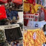 7-lugares-para-comprar-ropa-interior-barata-en-cdmx-%f0%9f%a9%b2%f0%9f%a7%a6