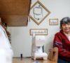 dona-lupita-la-tiktoker-de-74-anos-que-ama-la-moda