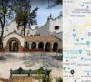 escuelas-chilangas-que-si-estan-construidas-sobre-panteones