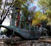 7-escultoras-que-transformaron-la-cdmx-con-sus-obras