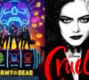cruella-saw-zombies-y-mas-van-los-estrenos-chidos-de-mayo