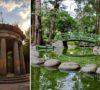 secretos-e-historias-poco-conocidas-de-10-parques-de-la-cdmx