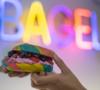 rainbow-bagels-bagels-arcoiris-de-sabores-magicos-%f0%9f%8c%88