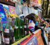 tianguis-mercados-y-bazares-chidos-en-parques-y-plazas