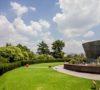 date-un-respiro-en-estas-terrazas-y-azoteas-verdes-en-cdmx