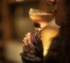 sete-bar-viniles-y-siete-vinos-diferentes-cada-semana%f0%9f%8d%b7
