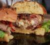 la-hamburguesa-perfecta-existe-y-es-de-suadero-%f0%9f%a4%a4