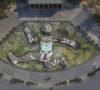 7-buenas-razones-para-visitar-el-carcamo-de-chapultepec