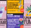 saquen-dromofest-festival-educativo-gratis-sobre-drogas