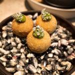 em-el-nuevo-restaurante-delicioso-en-la-roma