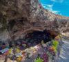 la-gruta-el-restaurante-secreto-de-teotihuacan