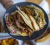 tacos-tita-tacotes-de-milanesa-al-pastor-martesdetacos%f0%9f%8c%ae