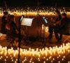 candlelight-una-nueva-propuesta-de-conciertos-en-la-cdmx