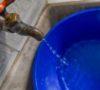 a-que-alcaldias-afectara-el-corte-de-agua-de-este-fin-de-semana