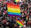 fotos-asi-se-vivio-la-marcha-del-orgullo-lgbt-2021-en-cdmx