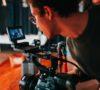 quieres-estudiar-cine-checa-la-convocatoria-del-centro-adm