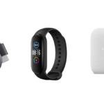 gadgets-baratos-para-regalar-el-dia-del-padre